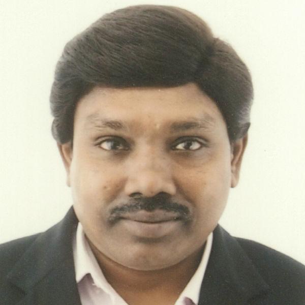 Gopal Prabakar