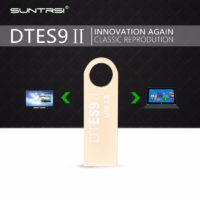 ewayzshop-suntrsi-hot-usb-flash-drive