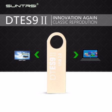 ewayzshop-suntrsi-hot-usb-flash-drive