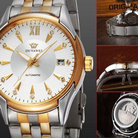 guangzhou-watch